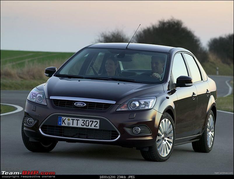 """VW POLO Sedan - """"Vento"""". (Indian Spy Pics added to Pg 1 & Update: Page 19! LAUNCHED)-fordfocus_sedan_2009_1600x1200_wallpaper_01.jpg"""