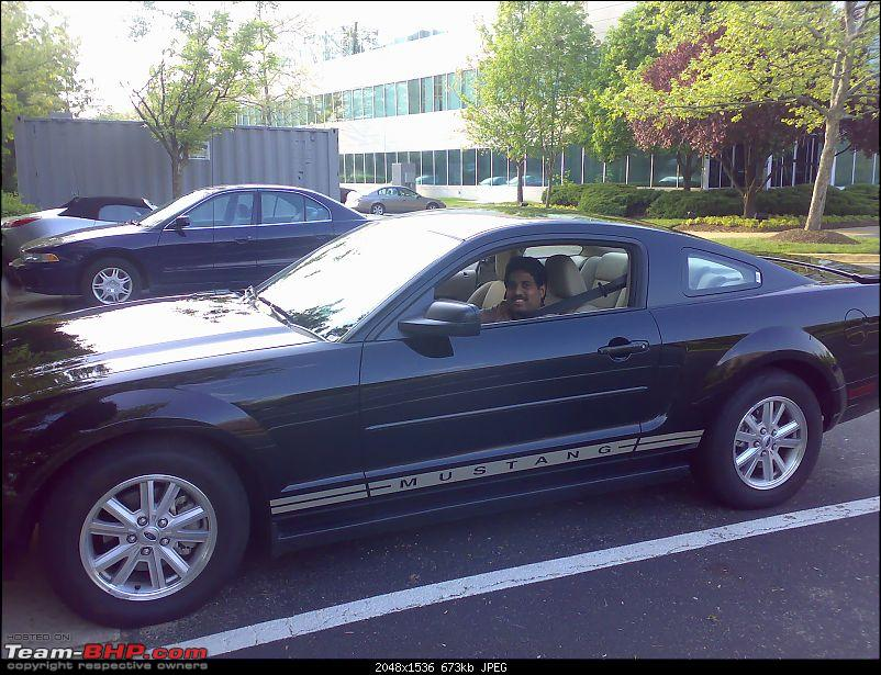 Should Ford consider bringing the Mustang to India?-30042008729.jpg
