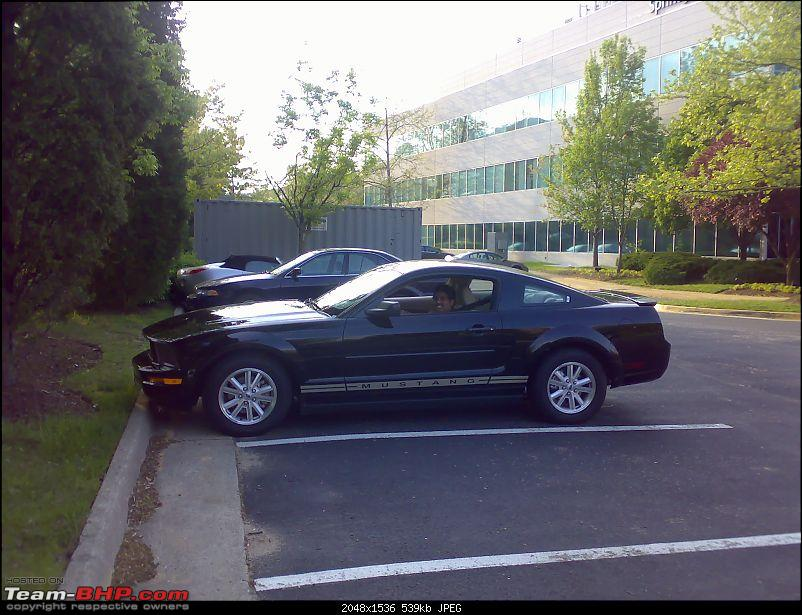 Should Ford consider bringing the Mustang to India?-30042008730.jpg