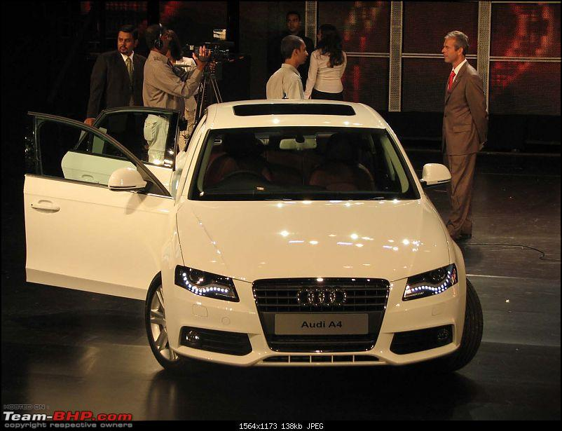 2008 Audi A4 releasing July, Bookings Started! Edit: Now Launched-img_6358.jpg