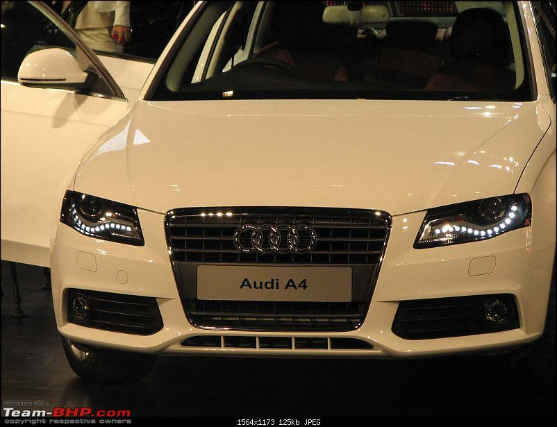 2008 Audi A4 releasing July, Bookings Started! Edit: Now Launched-img_6364.jpg