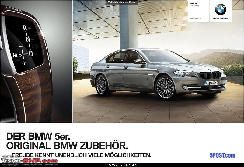 BMW 5-Series (F10) in Pune (Pictures)-screen-shot-20100407-2.57.49-pm.jpg