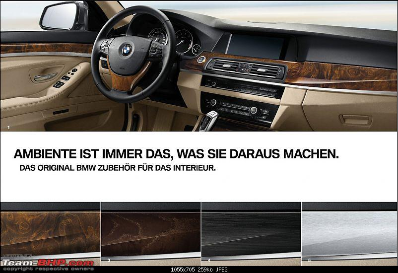 BMW 5-Series (F10) in Pune (Pictures)-screen-shot-20100407-3.02.18-pm.jpg