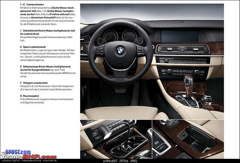 BMW 5-Series (F10) in Pune (Pictures)-screen-shot-20100407-3.02.39-pm.jpg