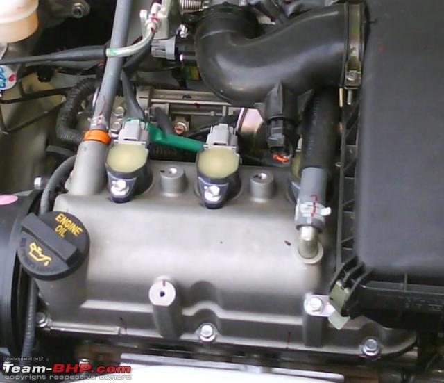 Name:  BS4_Alto_EngineBay.JPG Views: 2086 Size:  196.3 KB