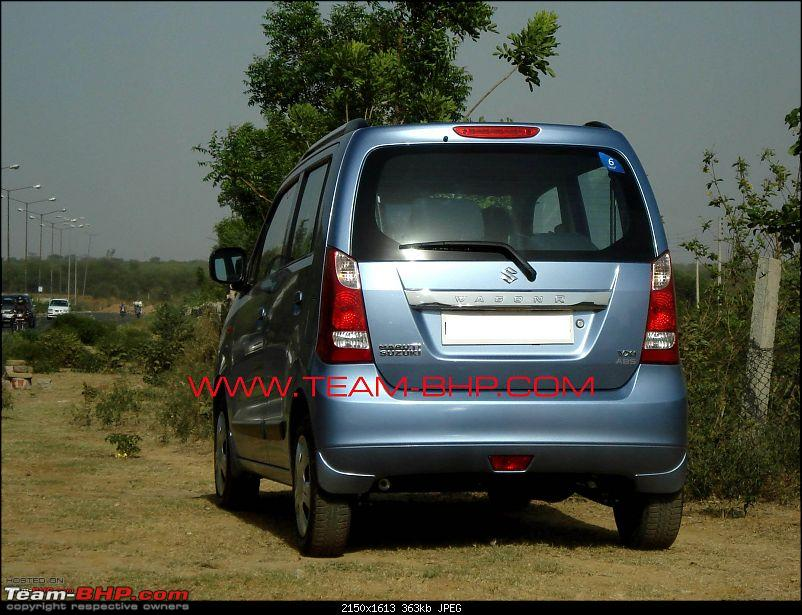 (Wagon R)ecreationally clicked - New Wagon R Scoop Pics EDIT: Brochure on pg 22-wagon3.jpg