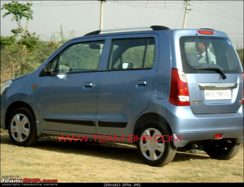(Wagon R)ecreationally clicked - New Wagon R Scoop Pics EDIT: Brochure on pg 22-wagon4.jpg