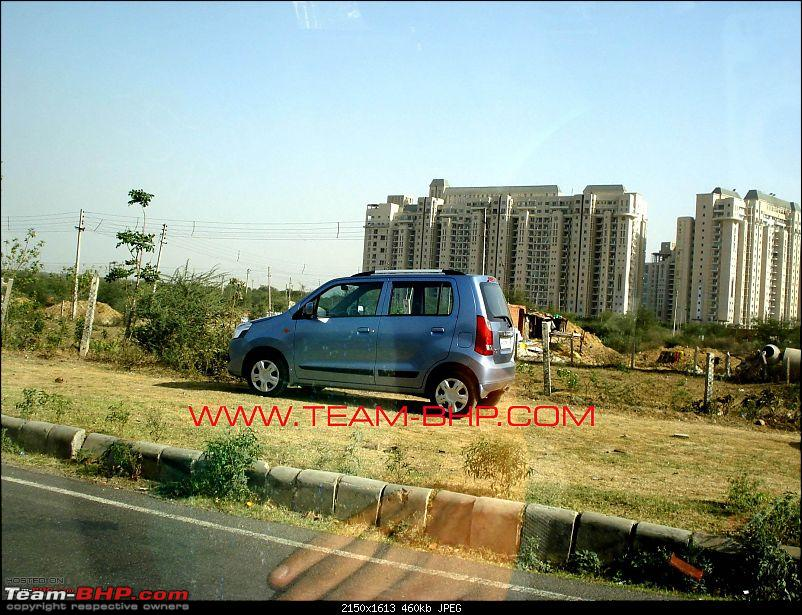 (Wagon R)ecreationally clicked - New Wagon R Scoop Pics EDIT: Brochure on pg 22-wagon5.jpg