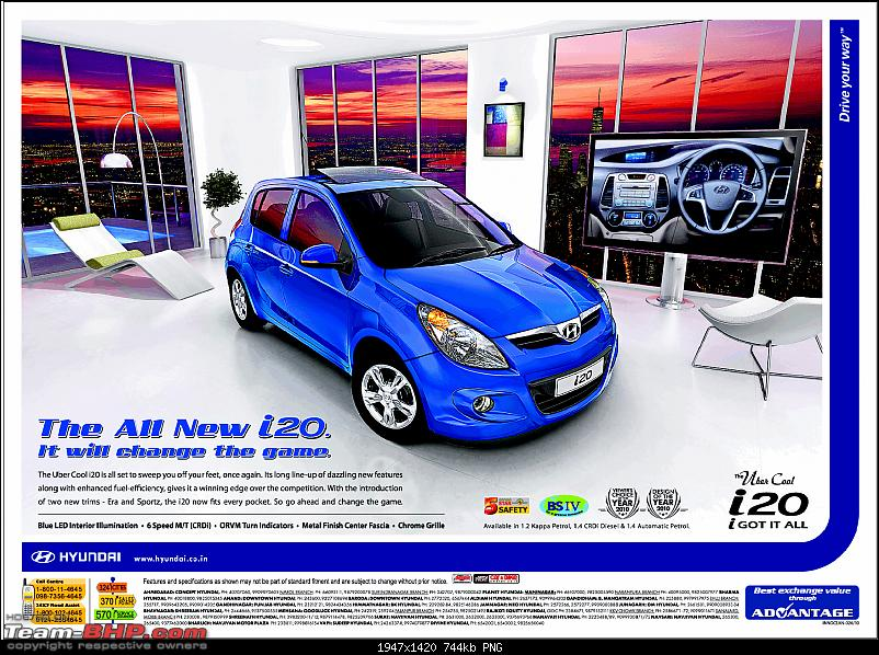 New I20 1.2 variants to be added soon - Full features details-getimage.png