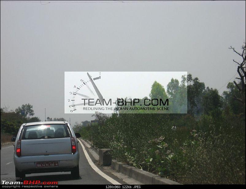 Spotted Testing Suzuki MR Wagon-image_1.jpg