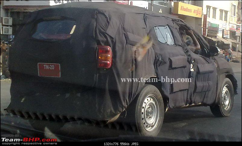 New Mahindra SUV for 2011 - Pics on Pg. 109 *UPDATE* XUV500 launched at 10.8 lakhs-m3.jpg