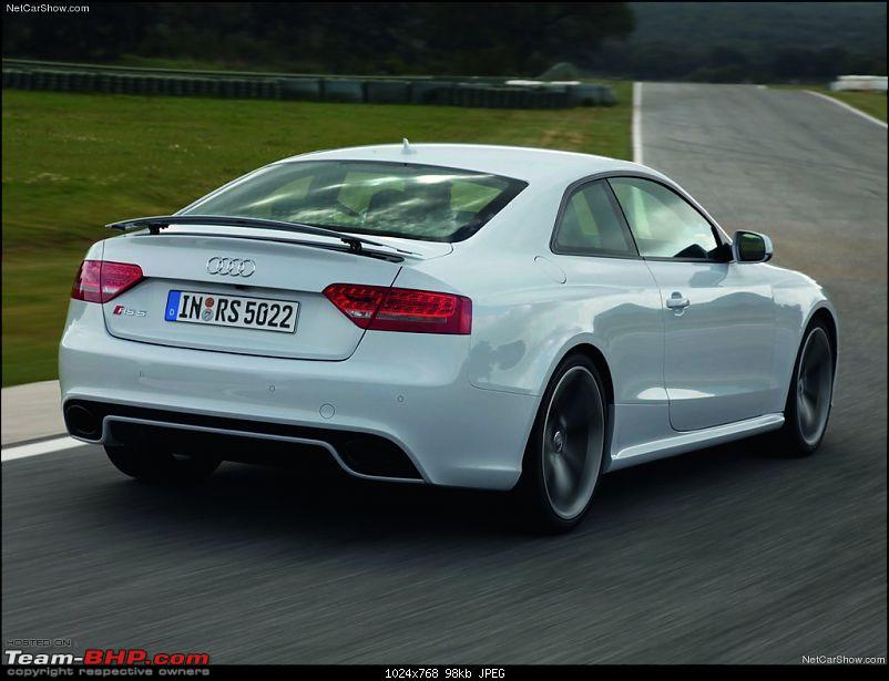 Why is that BMW M cars are selling better than AMGs / RSs?-audirs5_2011_1024x768_wallpaper_2c.jpg