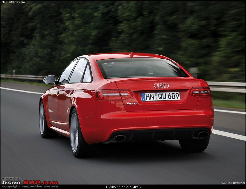 Why is that BMW M cars are selling better than AMGs / RSs?-audirs6_2009_1024x768_wallpaper_06.jpg