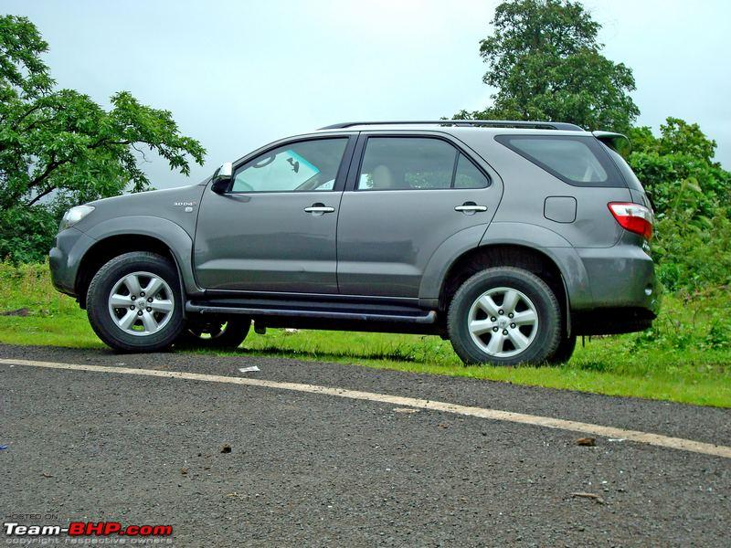 Name:  toyota_fortuner_india_exterior_DSC03431.jpg