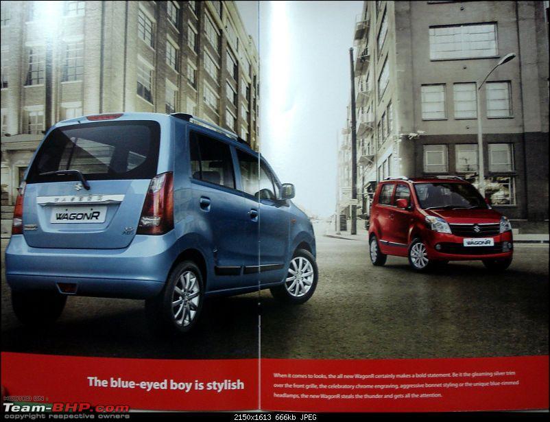 (Wagon R)ecreationally clicked - New Wagon R Scoop Pics EDIT: Brochure on pg 22-dsc04439.jpg