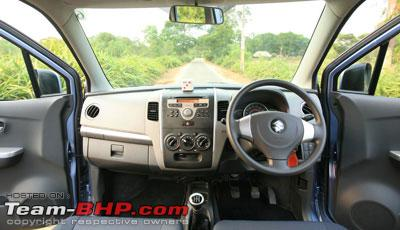Name:  MarutiWagonRPracticality.jpg