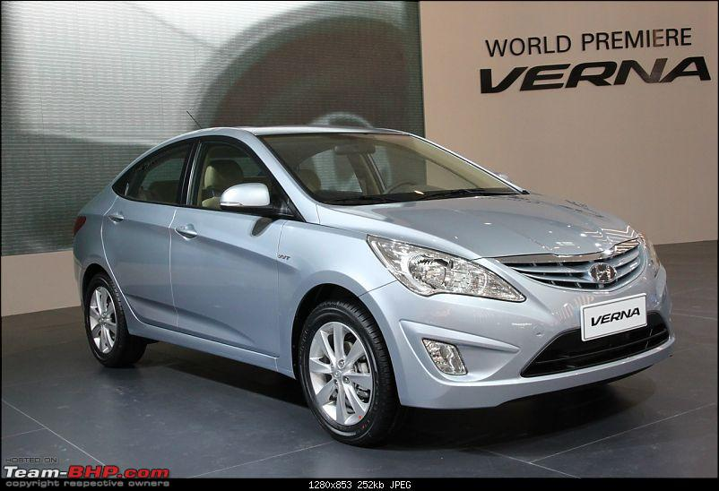 2011 Hyundai Verna (RB) Edit: Now spotted testing in India-hyundaiverna128001.jpg