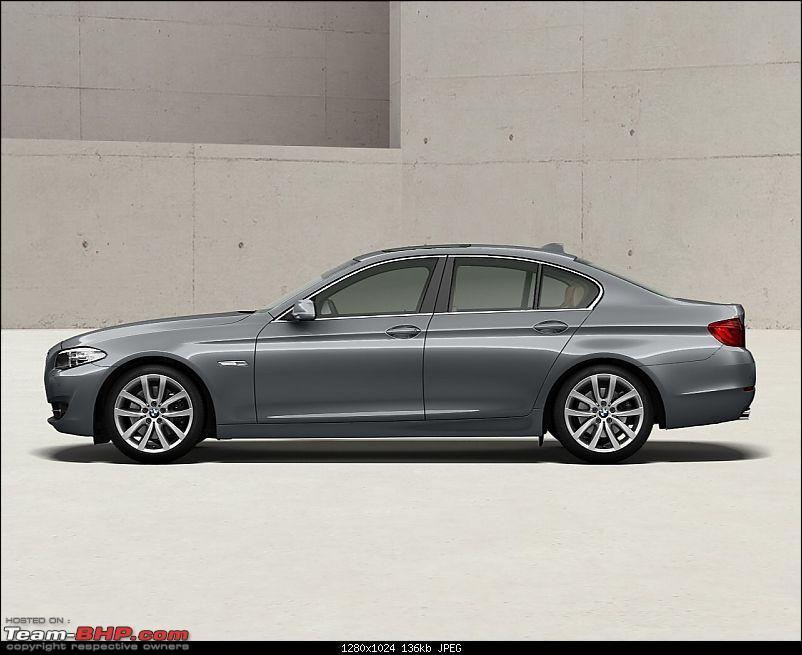 535(i) ways to express your joy in a BMW-space-grey.jpg