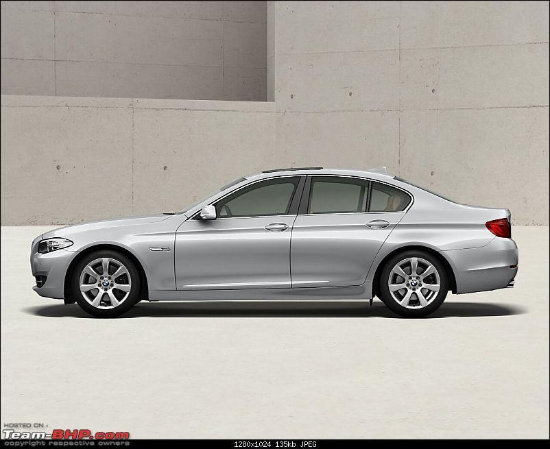 535(i) ways to express your joy in a BMW-titanium-silver.jpg