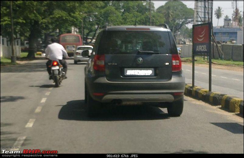 Skoda Yeti - The crossover SUV-yati_2.jpg