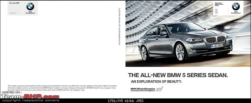 535(i) ways to express your joy in a BMW-untitled1.jpg