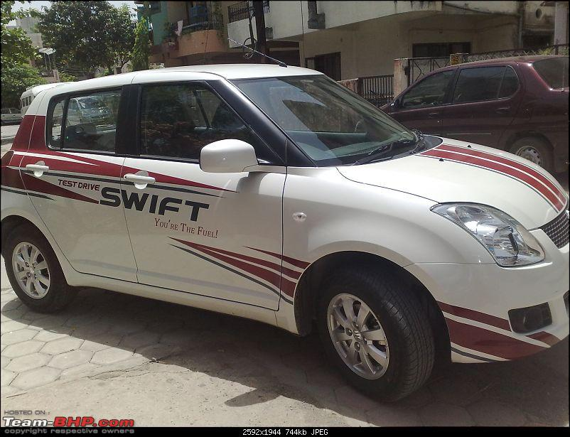 Swift with the K series engine? Update: Launched.-05052010399.jpg