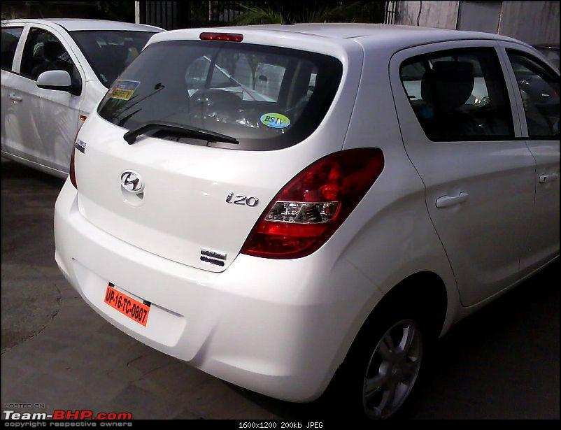 New I20 1.2 variants to be added soon - Full features details-dsc02841.jpg