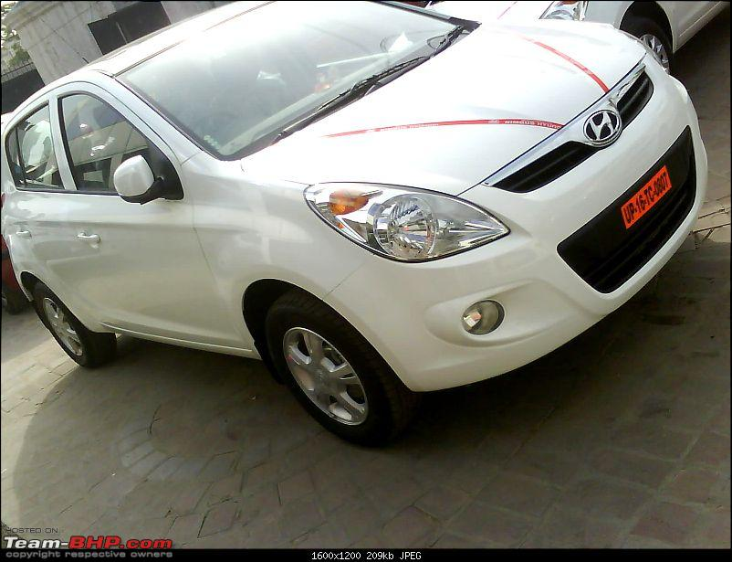 New I20 1.2 variants to be added soon - Full features details-dsc02843.jpg