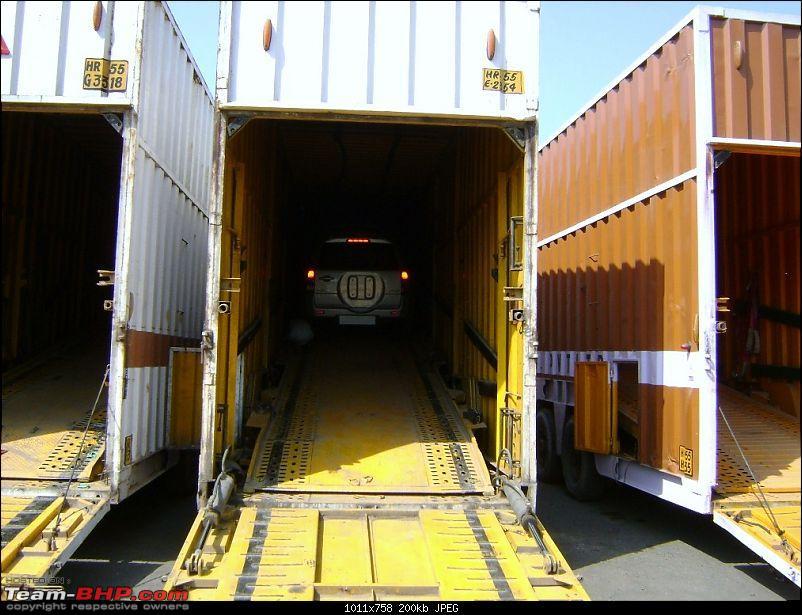 Im-Ports & Ex-Ports (Sightings inside ports)-dsc01954.jpg