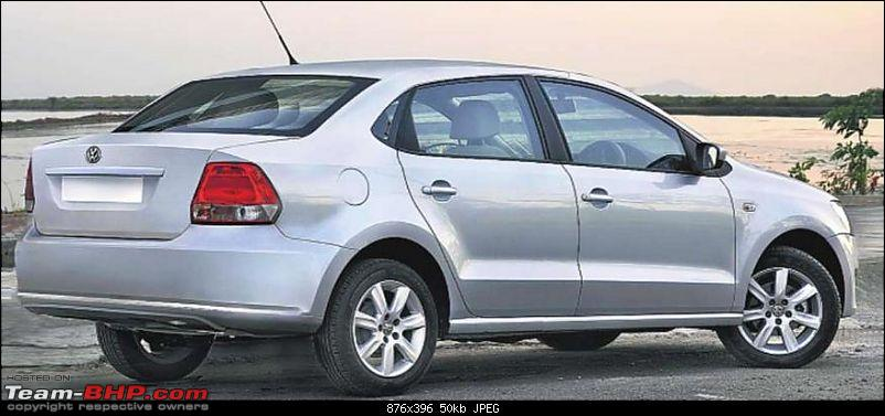"VW POLO Sedan - ""Vento"". (Indian Spy Pics added to Pg 1 & Update: Page 19! LAUNCHED)-saa.jpg"