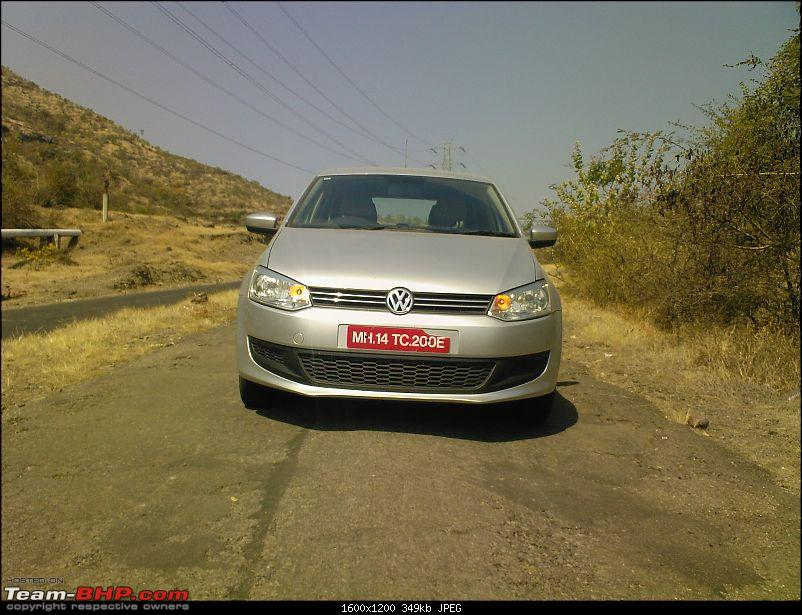 "VW POLO Sedan - ""Vento"". (Indian Spy Pics added to Pg 1 & Update: Page 19! LAUNCHED)-photo0039.jpg"