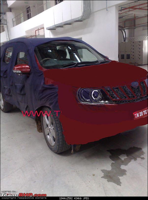 New Mahindra SUV for 2011 - Pics on Pg. 109 *UPDATE* XUV500 launched at 10.8 lakhs-mahin2.jpg