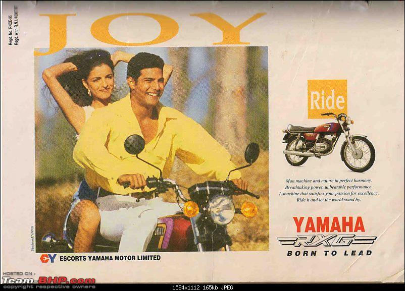 Ads from the '90s - The decade that changed the Indian automotive industry-ad019.jpg