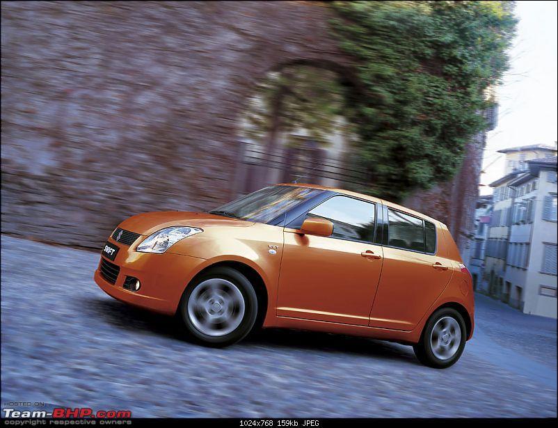 A tribute-Maruti Suzuki Swift-17.jpg