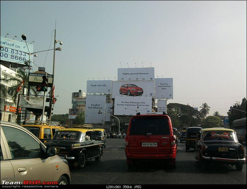 Times of India? Nope, VW of India. EDIT: Vibrating ad on 11 Sept 2012 (Pg 26)-photo0587.jpg