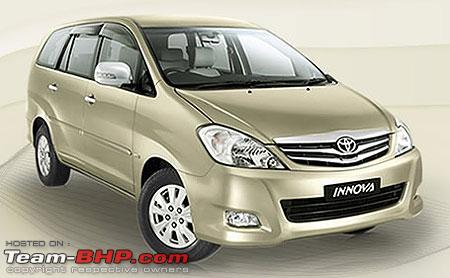 Name:  newtoyotainnova.jpg