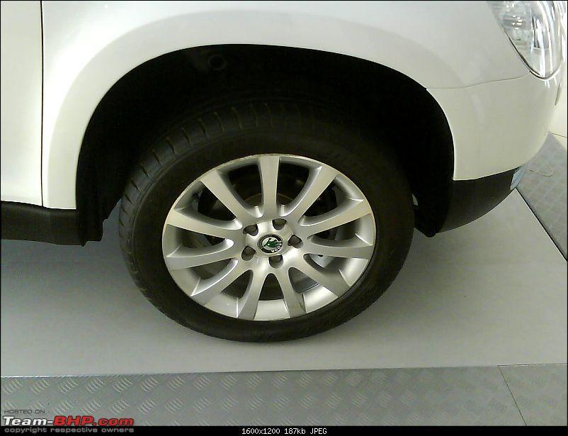 Skoda Yeti - The crossover SUV-f-6.jpg