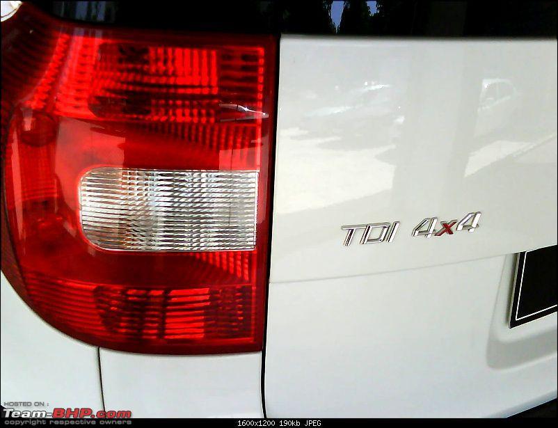Skoda Yeti - The crossover SUV-f-11.jpg
