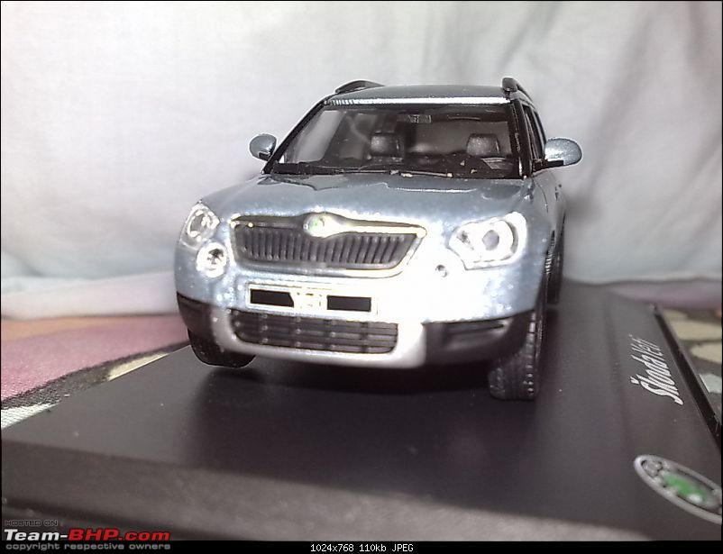 Skoda Yeti - The crossover SUV-01052010376.jpg