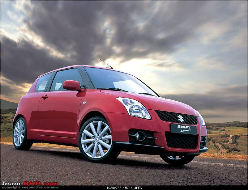 A tribute-Maruti Suzuki Swift-007.jpg