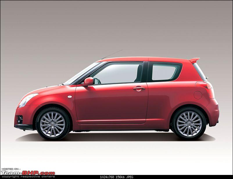 A tribute-Maruti Suzuki Swift-004.jpg