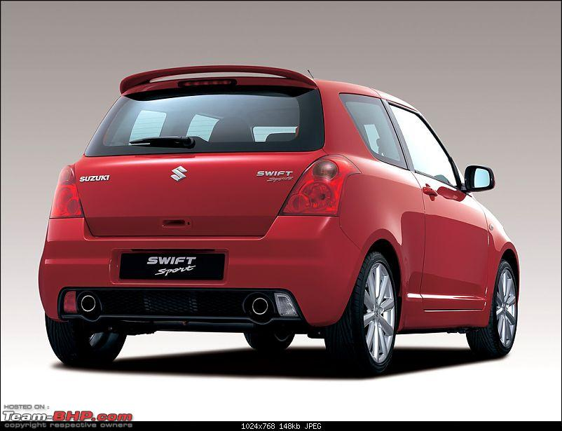 A tribute-Maruti Suzuki Swift-002.jpg