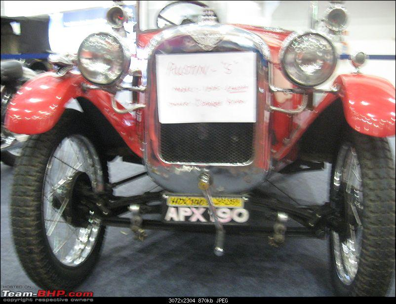 Auto Show South in Hyderabad on 13th-15th May 2010-picture-656.jpg