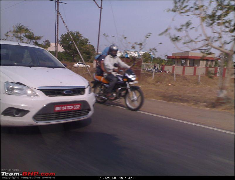 "VW POLO Sedan - ""Vento"". (Indian Spy Pics added to Pg 1 & Update: Page 19! LAUNCHED)-08052010898.jpg"