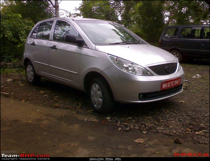 The all new Indica Vista (V3). Launch on 23rd August!-v32.jpg