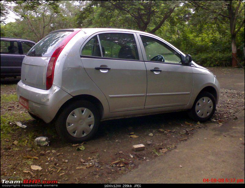 The all new Indica Vista (V3). Launch on 23rd August!-v33.jpg