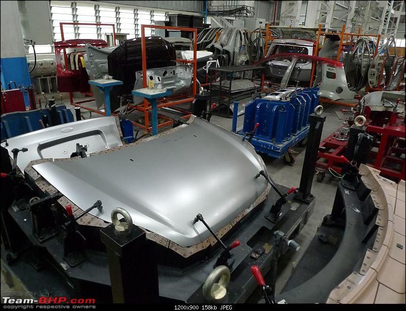 PICS : Ford's Chennai Factory. Detailed report on the making of Figos, Fiestas...-1-3.jpg