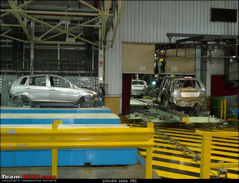 PICS : Ford's Chennai Factory. Detailed report on the making of Figos, Fiestas...-0-8.jpg