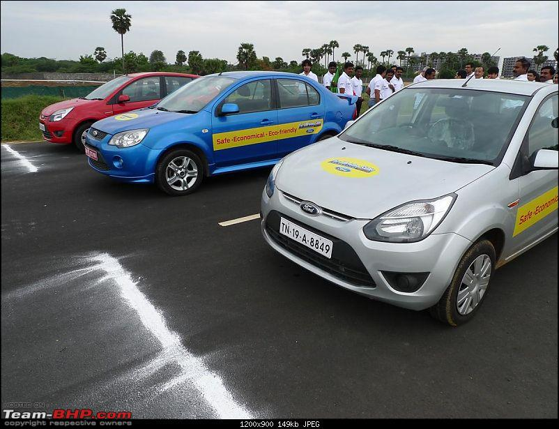 PICS : Ford's Chennai Factory. Detailed report on the making of Figos, Fiestas...-1.jpg