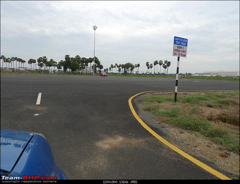 PICS : Ford's Chennai Factory. Detailed report on the making of Figos, Fiestas...-12.jpg